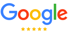 5 Star Google Review-Davenport FL Tree Trimming and Stump Grinding Services-We Offer Tree Trimming Services, Tree Removal, Tree Pruning, Tree Cutting, Residential and Commercial Tree Trimming Services, Storm Damage, Emergency Tree Removal, Land Clearing, Tree Companies, Tree Care Service, Stump Grinding, and we're the Best Tree Trimming Company Near You Guaranteed!