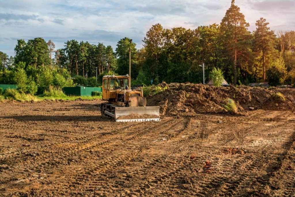 Land Clearing-Davenport FL Tree Trimming and Stump Grinding Services-We Offer Tree Trimming Services, Tree Removal, Tree Pruning, Tree Cutting, Residential and Commercial Tree Trimming Services, Storm Damage, Emergency Tree Removal, Land Clearing, Tree Companies, Tree Care Service, Stump Grinding, and we're the Best Tree Trimming Company Near You Guaranteed!